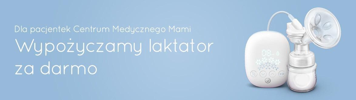 laktator
