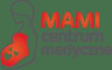 Centrum Medyczne Mami | Czudec | centrummedycznemami.pl